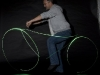Light-painting01