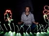 Light-painting14